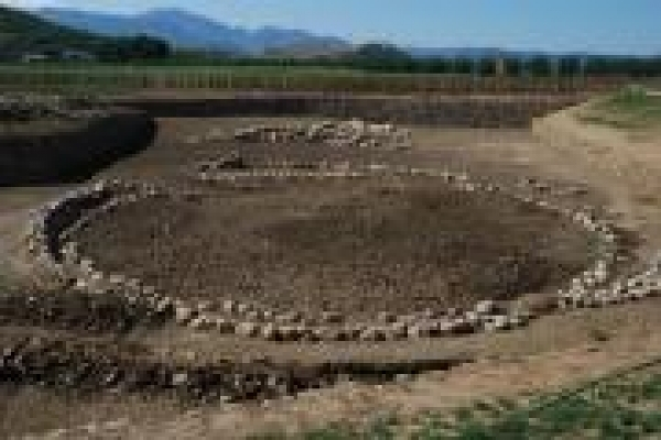 04-bronstijd-grafcirkelF172DA82-7992-5AE8-B341-E5C768499244.jpg