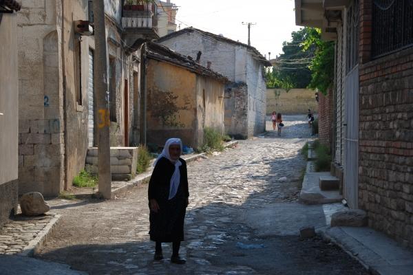 elbasan-albanie2254F0F1-16EB-A436-BA60-59619DA8551E.jpg
