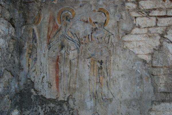 15-fresco-in-de-restanten-van-de-st-nicolaaskerk9B7F29A9-075E-21C0-73AB-1C2140F919C5.jpg