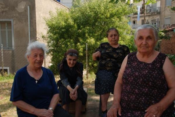 2-turkssprekende-georgische-vluchtelingen787FD503-0BC9-A867-B3CD-083714F2C0FC.jpg