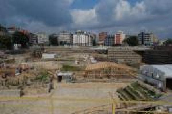 17-metroaanleg-en-opgraving-in-istanbul1C8A33EC-0312-F6B6-6240-BA43F32C2982.jpg