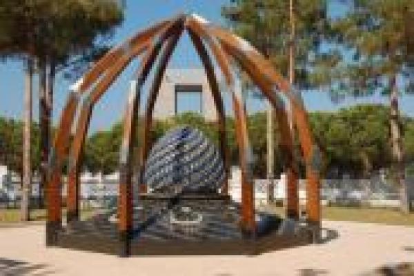 5-monument-gallipolioorlog5E587718-B970-6662-CAD3-236106E0EF7E.jpg