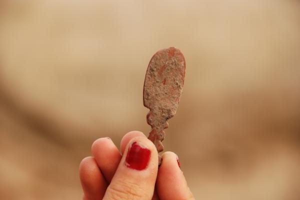 neolitisch-lepeltje-turkije6FFD9997-4847-4527-053D-FA3F45B41F8D.jpg