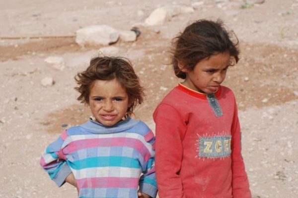 2-meisjes-petra668009BA-5BA0-7684-5584-6AAF4D0DCAB7.jpg