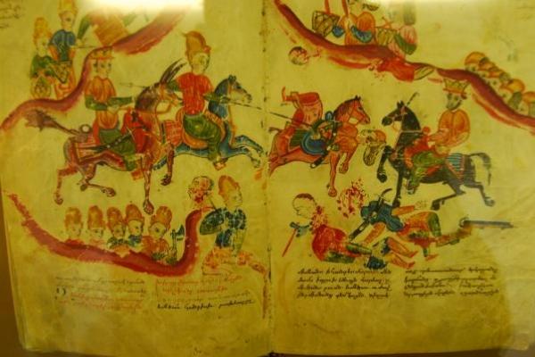 6-armeense-vertaling-van-het-alexander-epos149BBE97-83C7-A6AE-35C4-887BF98FD4CA.jpg