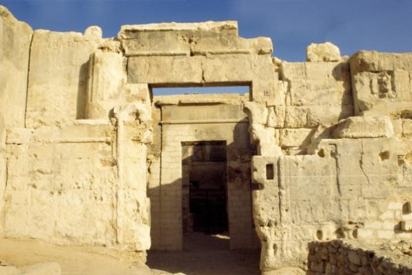 tempel-van-zeus-amun-in-siwa-jpgF19BDF16-30C3-087E-E717-B3FECE8E80E3.jpg