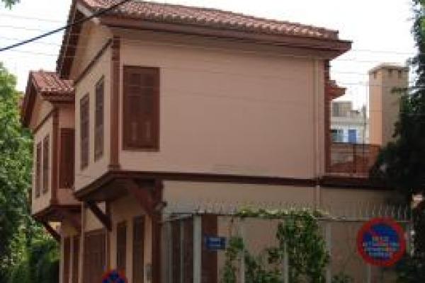 1-geboortehuis-in-thessaloniki46ACCB99-9DE1-9841-71AA-D29340C5FDB7.jpg