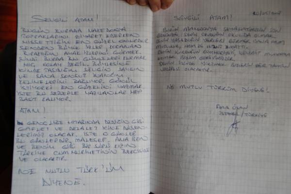 8-fanmail-in-het-museum-in-bitola-manastir54DB4443-4CFD-2183-D7F1-05D07AB61FC3.jpg