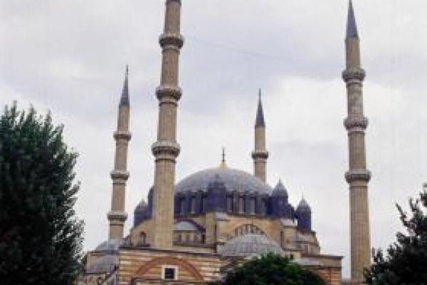 11-selimiye-moskee-edirne140CFFED-F303-6AC8-8433-F355B7D116B0.jpg