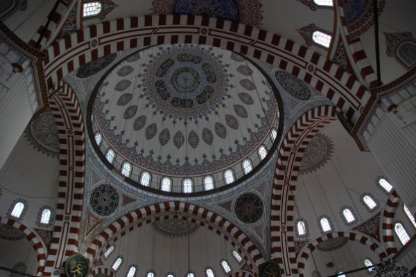 2-koepels-van-de-sjehzade-moskee-istanbul84895113-DAA5-14BF-AA06-2A585A09E4A9.jpg