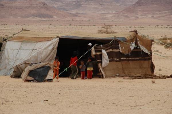 12-woestijnbewonersB509D7B3-B9A2-228F-90D4-C6E70824B9B3.jpg