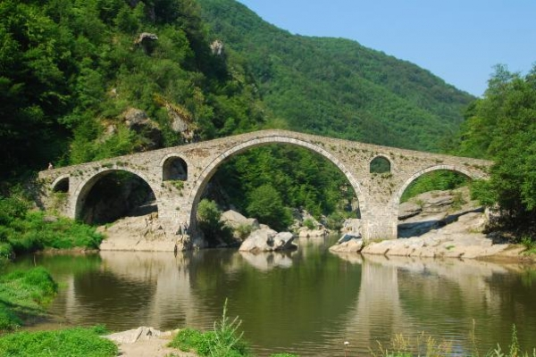 5-ottomaanse-brug-bulgarije-1879987F0-E8EB-8A82-C9A1-C32E039A63C9.jpg