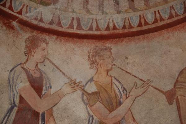 07-fresco-in-de-thracische-tombe-van-kazanlak00DC012B-27A8-ED19-7519-9B4780D5FD45.jpg
