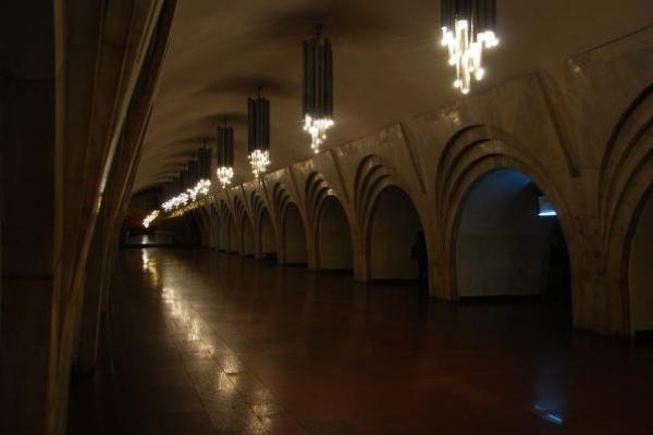 13-metro-hanrapetutyan-plein24B1FE0D-1943-B113-25E8-D63AA3C43978.jpg