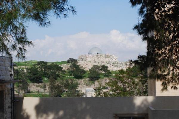 1-zicht-op-de-citadel-van-amman666F2D4D-2BDE-1B1F-2B36-69BEA183697E.jpg