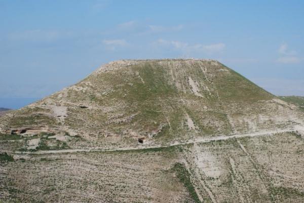 5-fort-machaerus-herodus-en-joh-de-doperCD47C393-51A1-669E-C187-322D598908C9.jpg
