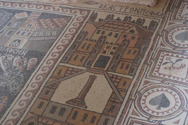 8-mozaiek-van-kastron-mefaa-umm-al-rasas3FF274A5-AED0-2583-1564-C6DB50E8BB59.jpg