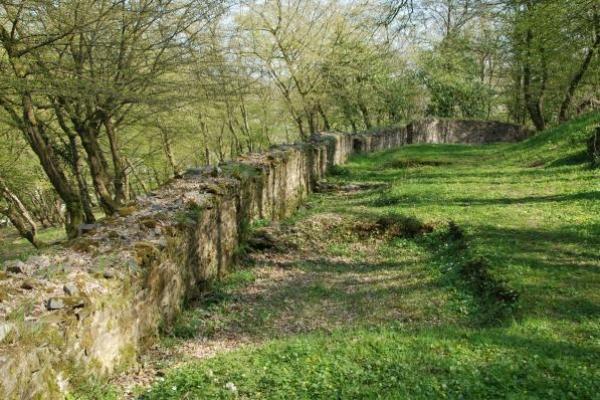 05-muren-van-een-romeins-legerkamp-in-vireux-molhaim101CFAEE-F1F4-1782-BD54-D13BCF30479D.jpg