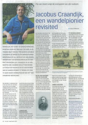 Craandijk